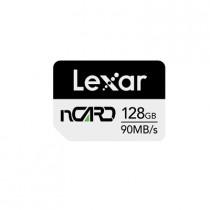 LEXAR nCARD NANO 128GB (LNCARD128G-BNNNG)
