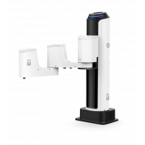 DOBOT M1 SCARA Collaborative Robot Arm