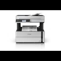 Epson EcoTank M3180 4合1無線黑白 EcoTank 打印機