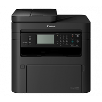 Canon imageCLASS MF266dn 網絡雙面多合一雷射打印機