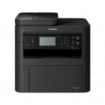 Canon imageCLASS MF266dn Multi-function Laser Printer