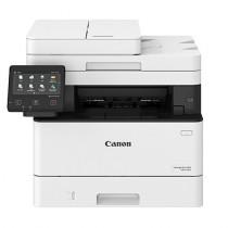 Canon imageCLASS MF449x 多合一 黑白雷射打印機