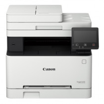 Canon imageCLASS MF643Cdw Multi-function Color Laser Printer
