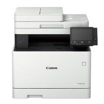 Canon imageCLASS MF746Cx Multi-function Color Laser Printer