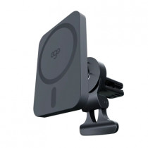 """EGO """"MAGSTAND"""" MAGNETIC WIRELESS CAR CHARGER (MS01)"""