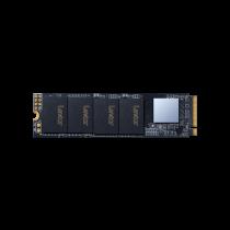 LEXAR NM610 M.2 2280 NVMe SSD 500GB(LNM610-500RB)