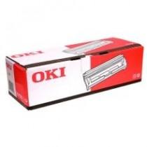 OKI 43459456 C3300 BLACK TONER (1.5K)