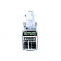 佳能 P1-DHV 3 列印出紙計算機 (12位)