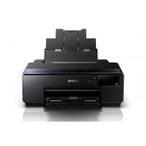Epson C11CE21405 SureColor P408 專業級照片打印機