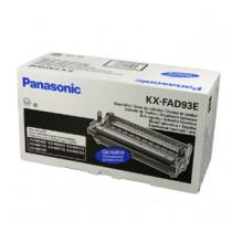 PANASONIC KX-FAD93E DRUM FOR MB772CX