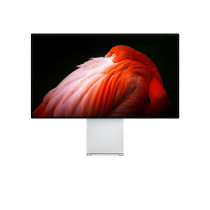 APPLE Pro Display XDR - Nano-texture glass