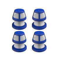 """EUFY (BY ANKER) HOME VAC H11 """"ACCESSORIES""""– FILTER x 4PCS (T2974031)"""