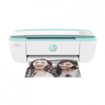 HP DeskJet 3721 All-In-One Printer - Sea Grass