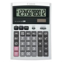 佳能 TX-1210Hi III (12位) 桌上計算機