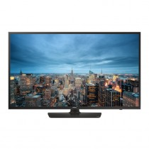 "Samsung UA40JU5900 40"" 4K Smart TV"