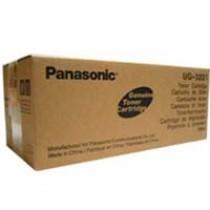 PANASONIC UG-3221 TONER