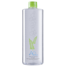 AQ - Treatment Formula 環境除味抗毒配方 - VC500 - 500ml Refill
