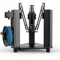 DOBOT Mooz-3Z 3D 打印機