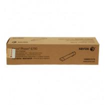 Fuji Xerox 106R01515 Cyan Toner Cartridge for Phaser 6700DN