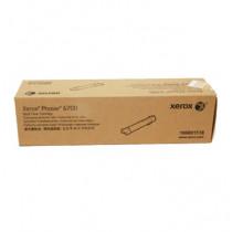 Fuji Xerox 106R01518 Black Toner Cartridge for Phaser 6700DN