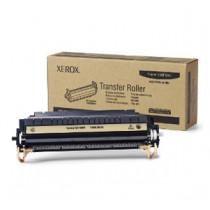 FUJI XEROX 108R00646 TRANSFER ROLLER FOR PHASER 6350/6360