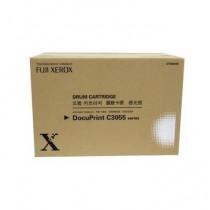 FUJI XEROX CT350445 DRU CARTRIDGE FOR DocuPrint C3055MFP