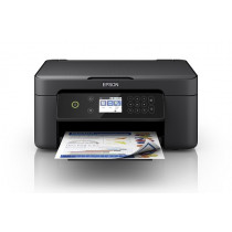 Epson C11CG33502 Expression Home XP-4101 A4 Multi-Function Printer