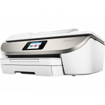 HP Y0G42D ENVY 7822 AI0 PRINTER