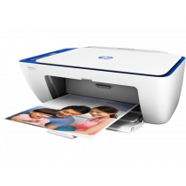 HP Y5H68A DESKJET 2621 ALL-IN-ONE PRINTER