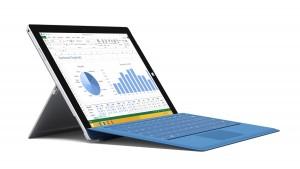Microsoft Surface Pro 4 256GB i7 8GB (NEW)