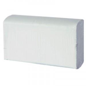 原木漿 M-Fold 抹手紙 200張 (20 Packs/BOX)
