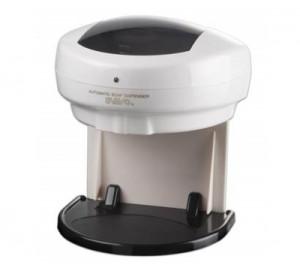 UV120S SENSOR DISPENSER 紅外線電子感應消毒機(連座)