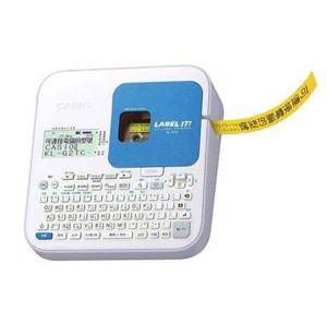 卡西歐 KL-G2TC 專業型標籤機 (中、英文)
