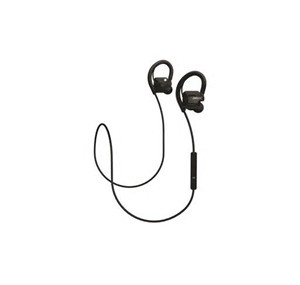 JABRA STEP Bluetooth Stereo Headsets