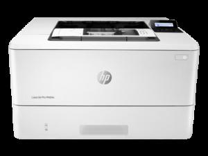 HP W1A53A LASERJET PRO M404DN PRINTER