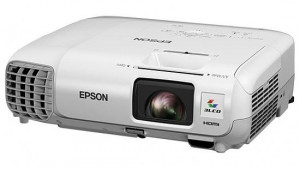 EPSON V11H684060 EB-945H PROJECTOR