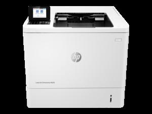HP K0Q21A LASERJET ENTERPRISE M609DN PRINTER