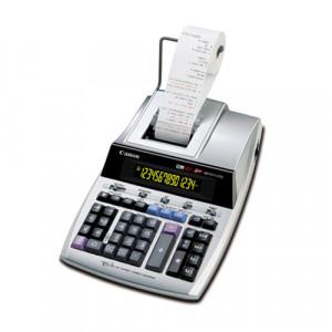 佳能 MP1411-LTSC 列印出紙計算機 (14位)