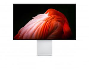 APPLE Pro Display XDR - Nano-texture glass