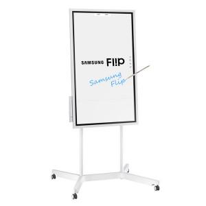 SAMSUNG FLIP SMART SIGNAGE