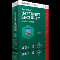 Kaspersky Endpoint Security License