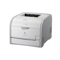 Canon LBP7200CDN Color Laser Printer