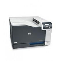 HP Color Laserjet CP5225N 彩色鐳射打印機