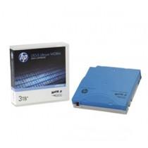 HP C7975A LTO5 ULTRIUM 3TB RW DATA TAPE