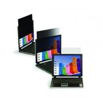 3M PF17.0 手提電腦/熒幕防窺濾鏡片17 吋