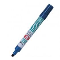 百樂牌 SCA-B 方咀箱頭筆 - 藍色