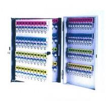 KYS-160 裝160條匙箱