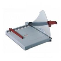 KW 3921 切紙刀 - A4