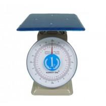 第一牌 NB-50N 機械式方盆秤磅 (50 公斤)