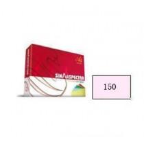 SINAR 80gsm COPY PAPER A3 - PEACH (#150)